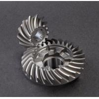 OUTBOARD ENGINE GEARS M2.85