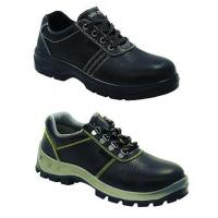 wedotools Safety Shoes