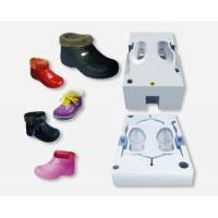 Slippers Series Series name:Slippers mould model